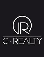 G-Reality
